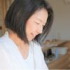 中田亜希子さん